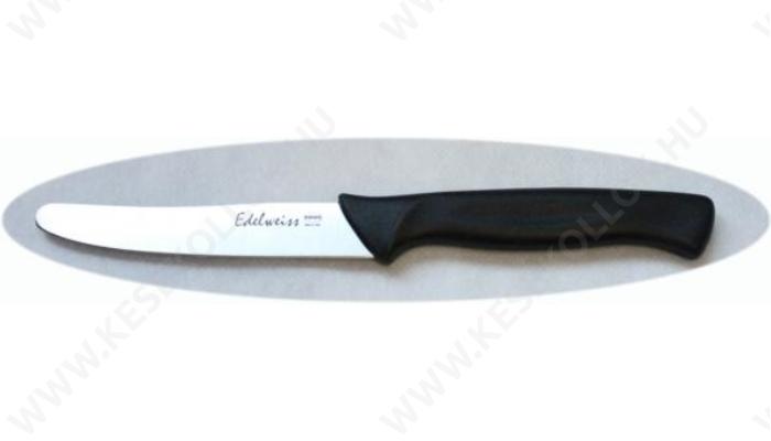 Edelweiss Eco Line Evőkés 11 cm-es