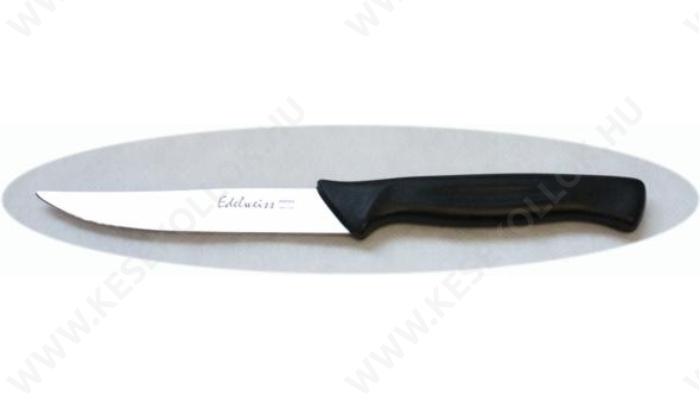 Edelweiss Eco Line Steakkés 11,5 cm-es