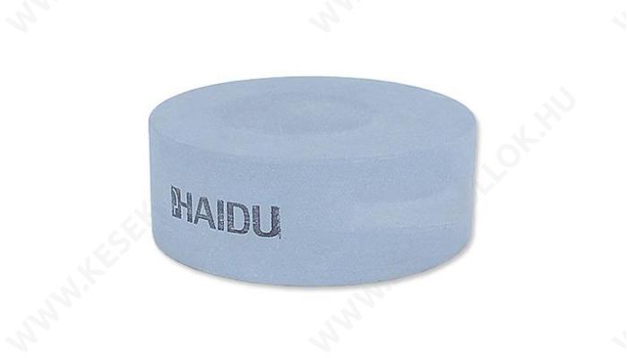 HAIDU HCH-400 Fenőkő