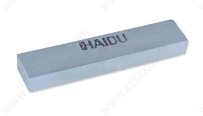 HAIDU HCP-1200 Fenőkő