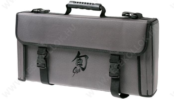 KAI Shun késtartó táska nagy