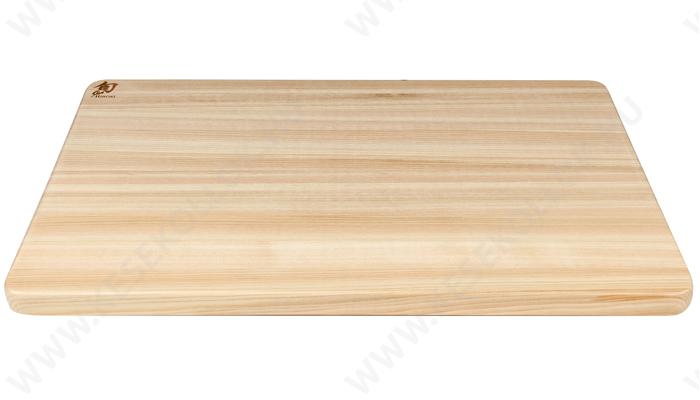 KAI Hinoki fa vágódeszka S méret