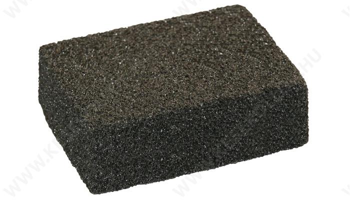 Kerbl Trimmelő Kő 11 x 10 x 4 cm