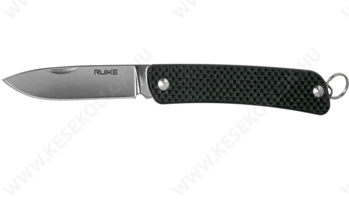 Ruike S11-B zsebkés